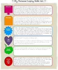 Family Roles In Addiction Worksheets Lovable Disorder Recovery Of The True Self Editcertified