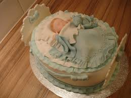 kroger wedding cake toppers kroger wedding cakes idea in bella