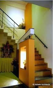duplex home interior design duplex villa design duplex house design plans interior design for