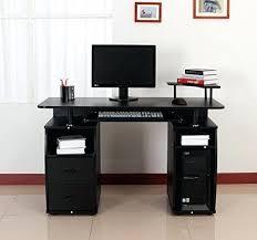 bureau pour ordinateur but bureau pour informatique bureau pour table en 2 a bureau pour