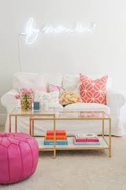 feminine home decor how to bring a few feminine accents into your home