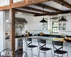 House Kitchen Interior Design Pictures Galleries New Home Magazine