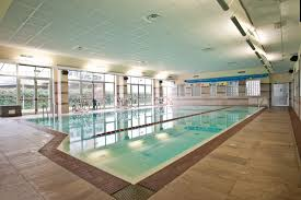 free images water sport floor swimming pool property