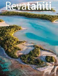 jusqu タ quel age le siege auto reva tahiti n 67 by reva tahiti magazine issuu