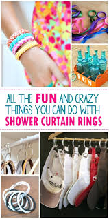 Design Your Own Shower Curtain Create Your Own Shower Curtain Shower Curtain Rod
