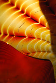 Color Yellow 205 Best Color Red Orange Yellow Images On Pinterest Color Red