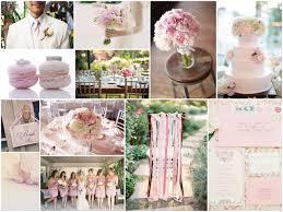 exemple de nom de table pour mariage theme la vie en rose le salon de thé le blog d u0027un lys