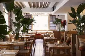 tommy bahama dining room furniture tommy bahama restaurant u2013bar u2013store