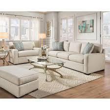 White Fabric Sectional Sofa fabric sofas u0026 sectionals costco