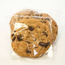 wholesale individually wrapped cookies cookies