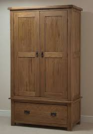 Bedroom Furniture Wardrobes by Best 20 Wooden Wardrobe Ideas On Pinterest Wooden Wardrobe