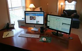 work from home help desk business first the secrets of working from home successfully
