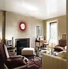 1990s interior design the rockefeller u0027s decorator legendary design firm celebrated in