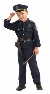 Halloween Costumes Cops 25 Police Costume Kids Ideas Police