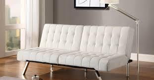 futon awesome futon daybed ikea futon sofa bed futon sofa bed