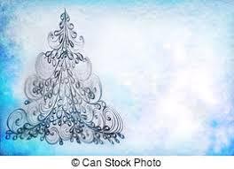 stock photography of merry christmas everyone christmas tree made