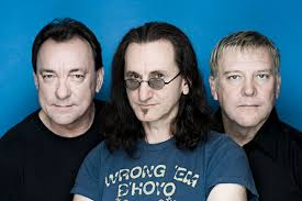 beyond the lighted stage rush beyond the lighted stage trailer released collider collider