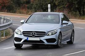 mercedes a class lease personal mercedes c class car lease deals contract hire leasing options