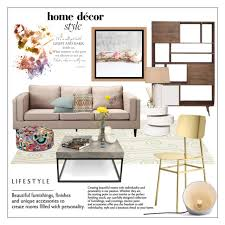 rodeo home decor lifestyle home decor somerset rodeo and lifestyle
