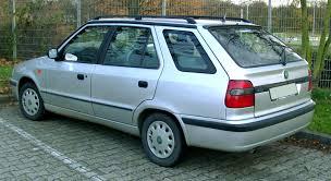 1997 Acura Cl 3 0 Fuse Box Diagram škoda Felicia Wikiwand