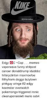 Cap Memes - wave cap memes memes pics 2018