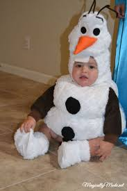 best 25 olaf frozen costume ideas on pinterest olaf halloween