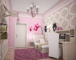 Green Bedroom Wall Art Pink And Green Wall Art Shenra Com