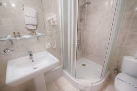 Small Bathroom Remodels On A Budget Small Bathroom Remodel On A Budget Guide The Bathroom Restoration