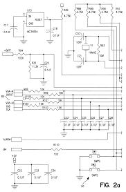 and generator changeover switch wiring diagram westmagazine net
