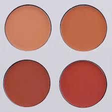 Color Concealer Aliexpress Com Buy 2017 New Concealer Palette 6 Color Concealer