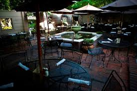 Best Patio In Houston Montrose Management District U2013 15 Reasons Montrose Is The Best