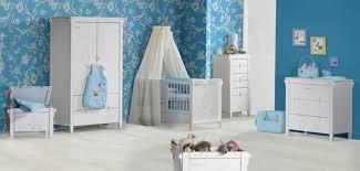 chambre de bébé chambre bébé sur mesure prestawood