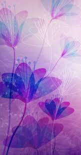 Shades Of Purple Instagram 50 Shades Of Purple Pinterest 50 Shades