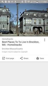 159 best brockton images on pinterest massachusetts main street