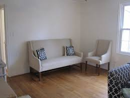 Upholstered Entryway Bench Home Design Upholstered Banquettes Upholstered Banquettes