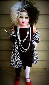 Joker Kids Halloween Costume 10 Cutest Interesting Festival Costumes Kids Interestings