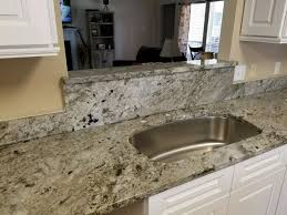 pro kitchen design software home of the granite and cabinet factory in foley alabama