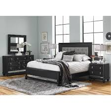 Best Bedroom Sets Images On Pinterest Queen Bedroom Sets - Bedroom sets at rc willey