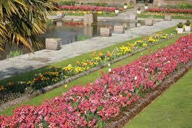 london u0027s hyde park u0026 kensington gardens