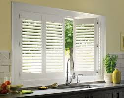 plantation shutters in colorado springs blind connection