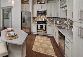 1160 hammond apartments apartment rentals high end apartment finishes