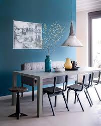 cuisine bleu petrole charmant quel carrelage pour plan de travail cuisine 14