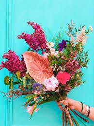 livraison de fleurs au bureau pa bouquets livrés à vélo