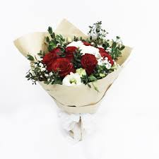 online florists singapore online florist free delivery throughout online