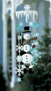 outdoor decorations for a spirit family