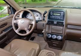 honda crv 1996 review honda cr v 2 0 1997 auto images and specification