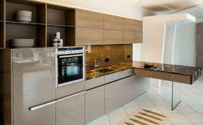 kitchen trends 2018 best designs and colors for kitchen planning