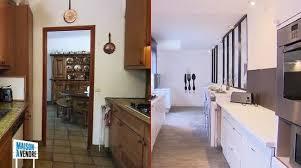 cuisine maison a vendre plus beaux relookings de cuisine maison a vendre l mission sur m