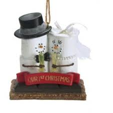 best 25 together ornament ideas on