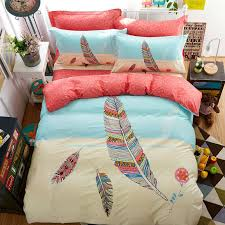 cheap bedding bedspread buy quality bedding set double directly